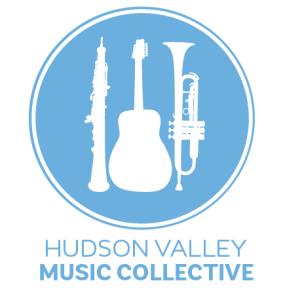 HVMC inspired our Fall Living Room Concert Series - Fridays 9/25 - 10/23